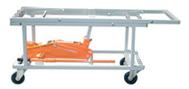 Pinball Trolley1