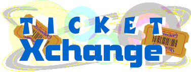 Ticket Xchange logo