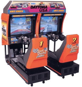 Daytona reduced-min