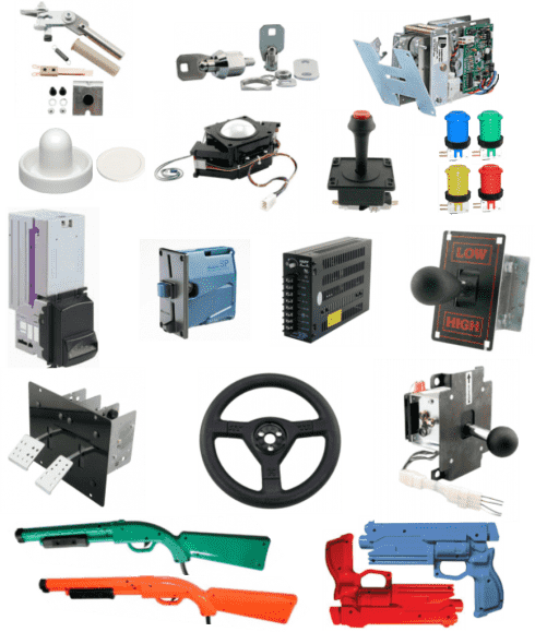 Parts reduced-min