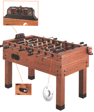 soccer-table